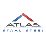 Atlas staal