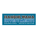 Isandhlwana investments