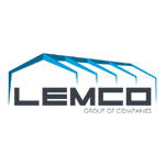 Lemco Structural steel