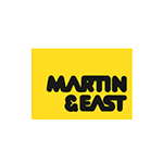 Martin & East Holdings