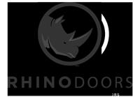 Rhino Doors