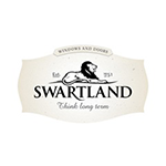 Swartland Investments